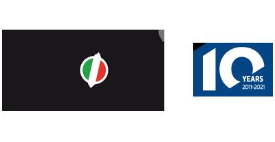 Logo MD SRL
