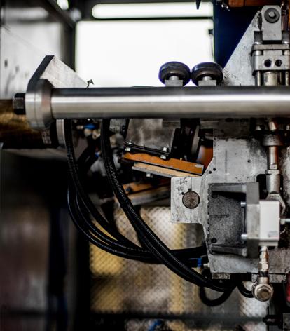 Macchine nuove e usate per il converting della carta
